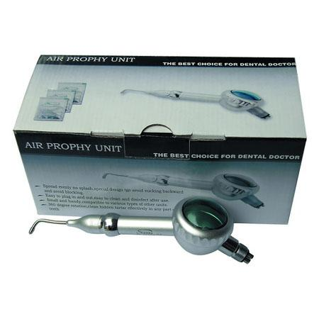Dental Air Propy Jet - Air Polisher
