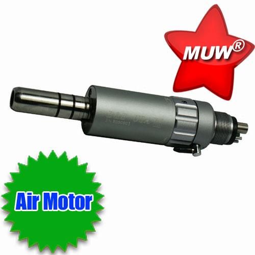 Dental Air Motor Low Speed Handpiece