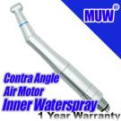Dental Inner Water Spray KAVO Style Contra Angle Head Air Motor Internal Cooling