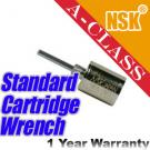NSK Turbine Cartridge Dental High Speed Wrench Type