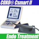 Dental Endodontic Endo Motor Root Canal Treatment